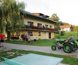 Rauterhof
