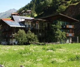 Landhaus Erich