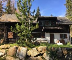 Waldnerhütte
