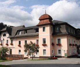 Gasthof Gesslbauer