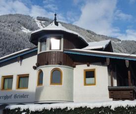 Berghof Geisler