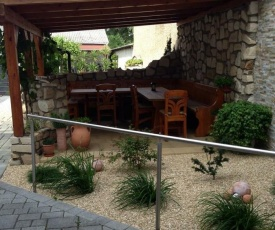 Weinlaubenhof Kroiss