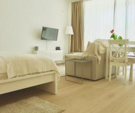 Apartment FLOSO