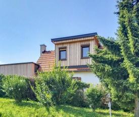 Stunning home in Straden w/ Sauna and 2 Bedrooms