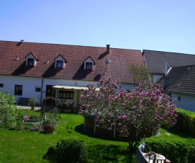 Gästehaus Brückler