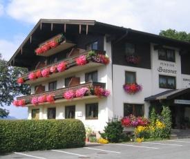 Haus Gassner