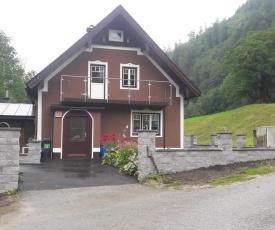 Ferienhaus Gerlach