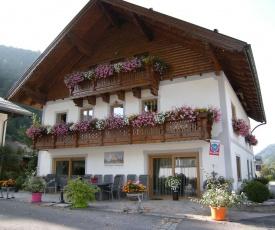 Ferienhaus Hintersee