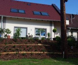 Haus Rosy Ferienwohnung