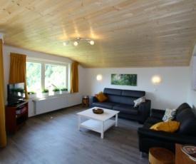 Villa Brisch XL