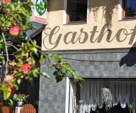 Gasthof Thurner