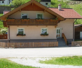 Haus Toferer