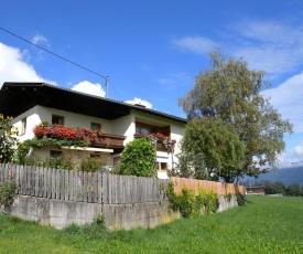 Apartment in Fügenberg/Zillertal 862