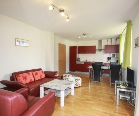 Apartment Veiderfeld.3