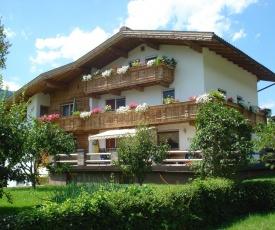 Haus Bianca