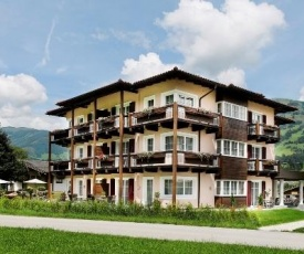 Aparthotel Sonnblick