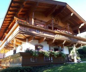 Apartment in Stummerberg/Zillertal 792