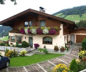 Apartment in Stummerberg/Zillertal 824