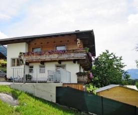 Apartment Thaurer - SUZ260