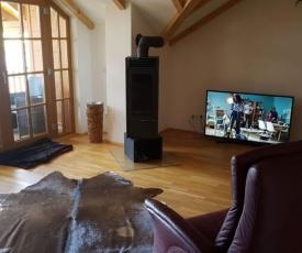 Lovely Apartment in Rauris near Ski-Area