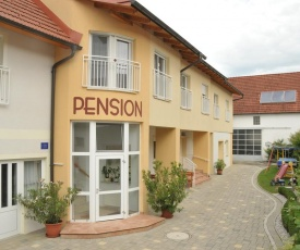 Pension Schlögl