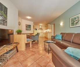 Appartement Iglsberg Top 6 by HolidayFlats24