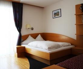 Dietrich Comfort Appartements