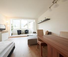 Appartements Fürst by HolidayFlats24