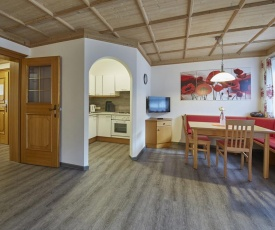 Appartements Living Saalbach by HolidayFlats24