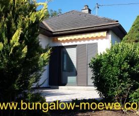 Bungalow Möwe
