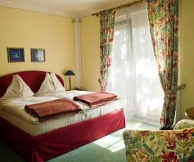 Gästehaus Pension Ria